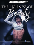 The Ugliness of Beauty