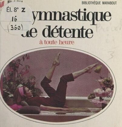 La gymnastique de détente
