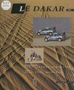 Le Dakar 89