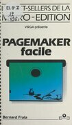 PageMaker facile