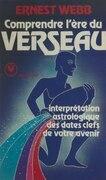 Comprendre l'ère du Verseau