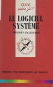 Le logiciel système