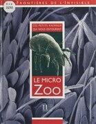 Le micro zoo