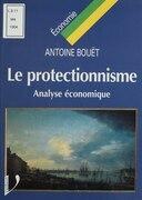 Le protectionnisme