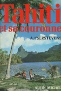 Tahiti et sa couronne