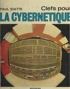 Clefs pour la cybernétique