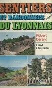 Sentiers et randonnées du Lyonnais