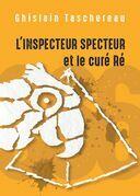 L'Inspecteur Specteur et le curé Ré