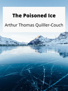 The Poisoned Ice