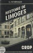Histoire de Limoges