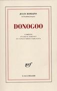 Donogoo