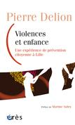 Violences et enfance