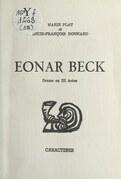 Eonar Beck