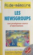 Les newsgroups