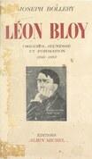 Léon Bloy (1). Origines, jeunesse et formation, 1846-1882