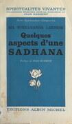 Quelques aspects d'une Sâdhanâ