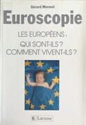 Euroscopie