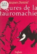 Figures de la tauromachie