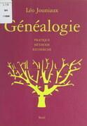 Généalogie