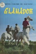 Glamador