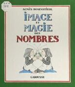 Image et magie des nombres