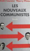 Les nouveaux communistes