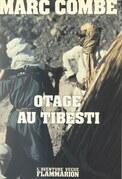 Otage au Tibesti