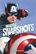 Marvels Snapshots (2020) 1