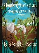 Le Perce-Neige