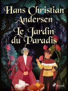 Le Jardin du Paradis