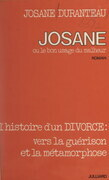 Josane