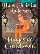 Images de Castelsvold