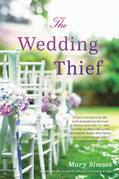 The Wedding Thief