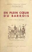En plein cœur du Barrois : le comté et la ville de Ligny-en-Barrois (2)