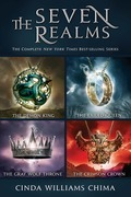 The Seven Realms: The Complete Series