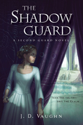 The Shadow Guard
