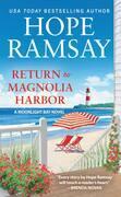 Return to Magnolia Harbor