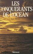 Les conquérants de l'océan