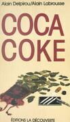 Coca coke
