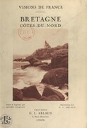 Bretagne. Côtes-du-Nord