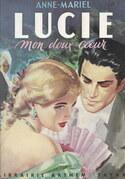 Lucie, mon doux cœur
