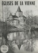 Églises de la Vienne