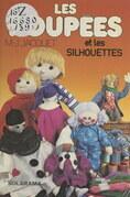 Les poupées et silhouettes