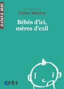 1001 bb 149 - Bébés d'ici mères d'exil
