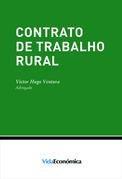 Contrato de Trabalho Rural