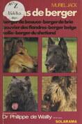 Les chiens de berger