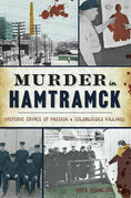 Murder in Hamtramck