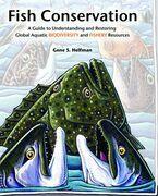 Fish Conservation