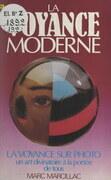 La voyance moderne