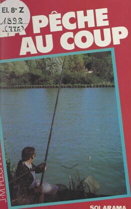 La pêche au coup